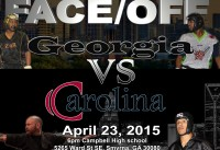 FaceoffGAvCarolinasquare